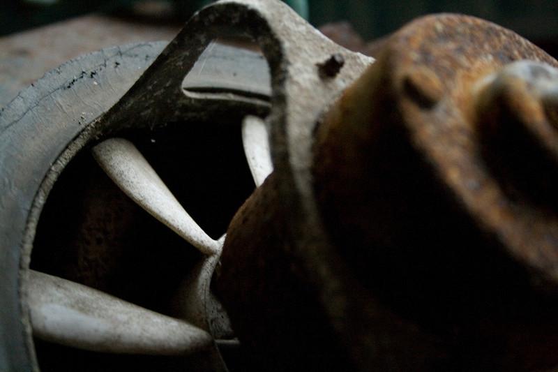 car parts 0.7