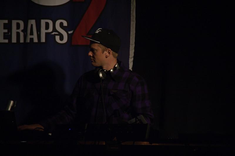 YO! DJ 2