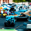 Toy cars two