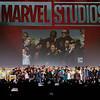 Marvel Studios at SDCC 2016 38