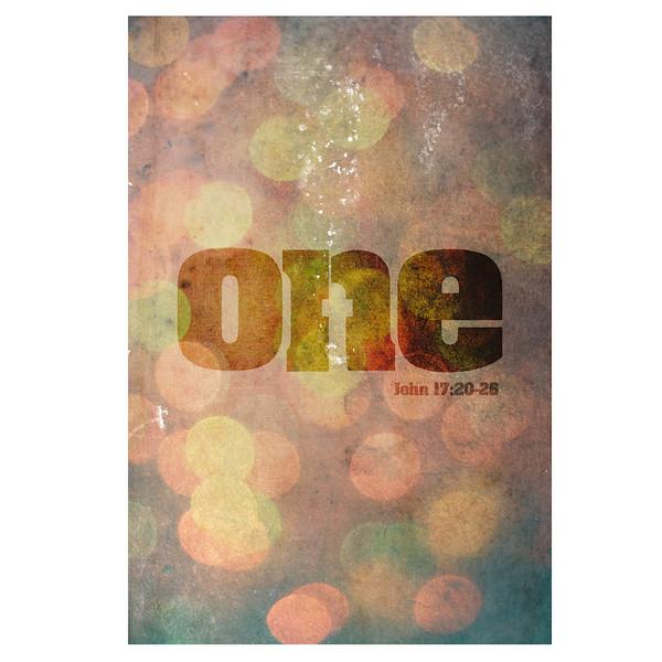 Worship Folder Cover