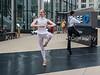 7.25.2017 Ballet Beat
