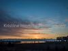 3.13.2018 Sunrise silhouette