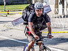 9.3.2017 North American Cycle Courier Championships