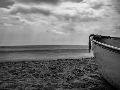 7.2.2018 Beached