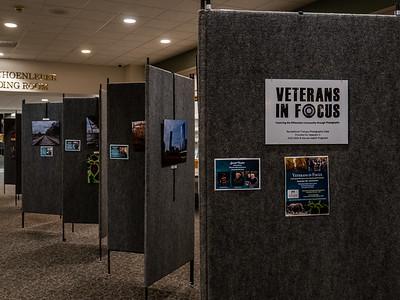 12.20.2018 Veterans in Focus
