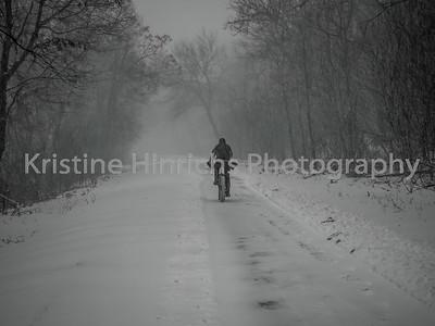 1.19.2019 Fat.bike