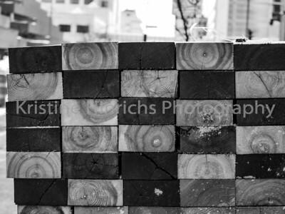 2.20.2019 Checkered
