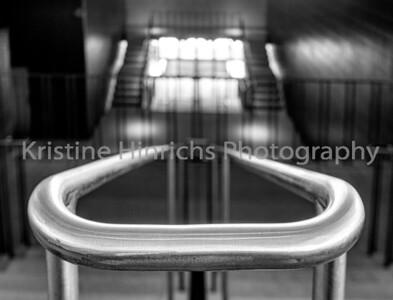 8.28.2018 Saarinen, the master