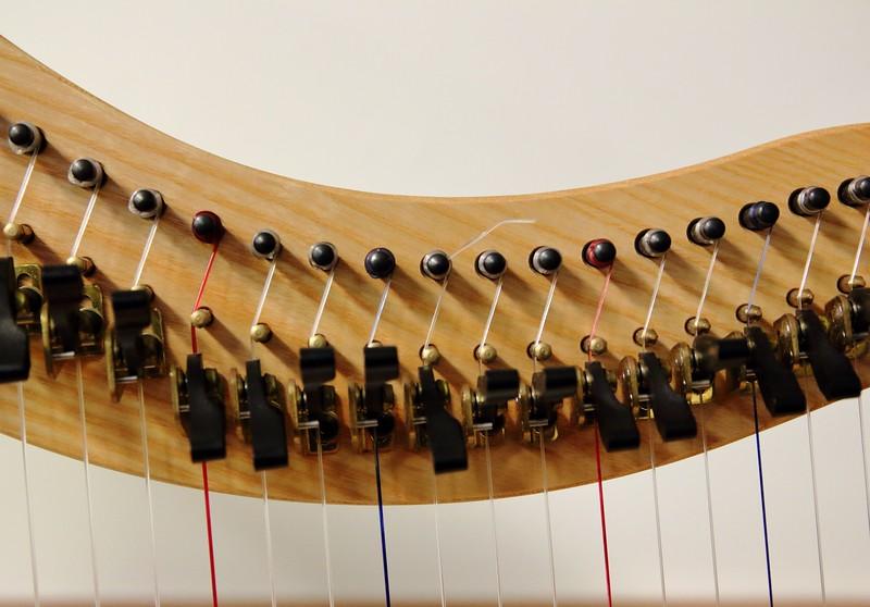 Day 383 - String.Trim()