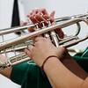 Day 426 - Top Brass