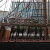 Day 240 - Ship Shape