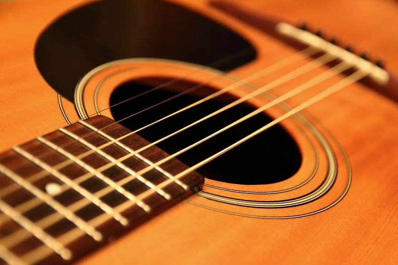 Day 133 - String Theory
