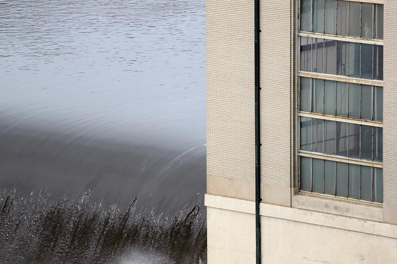 Day 100 - Hydropower
