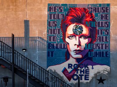 2.15.2020 Yes, Rock it