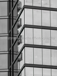 8.20.2019 Angles and reflections
