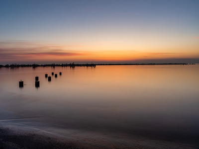 4.28.2020 South Shore Sunrise