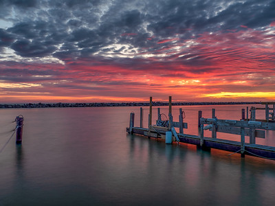 10.10.2019 SSYC sunrise