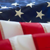 May 27 - Happy Memorial Day! - - Take time to remember...