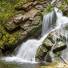 September 16 - A drive and then a hike to Snow Creek Falls...<br /> <br /> Snow Creek Falls<br /> Bonners Ferry, ID