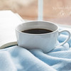 November 12 - Day 12 of 30 Days of Thankfulness. I'm thankful for my quiet time...<br /> <br /> #CY365 - Coffee
