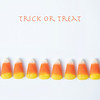 October 31 - Let the fun begin...<br /> <br /> #CY365 - Trick or Treat