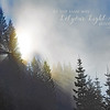 October 23 - The sun was shining this morning on Moon Pass...<br /> <br /> #CY365 - Imagine