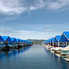 August 24 - We spent the morning at the Coeur d'Alene Wooden Boat Show...and didn't buy a thing<br /> <br /> #CY365 - Scene/Landscape/Depth