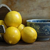 September 21 - A break from nature photography...<br /> <br /> #CY365 - Lemons