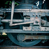 16 Apr 2014: One more from the Snoqualmie Railway Museum