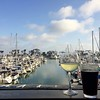 May 27 - Let the long weekend begin...<br /> <br /> Dana Point Harbor, CA