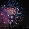July 4 - Hoping you Fourth of July was spectacular!!<br /> <br /> #CY365 - Spark/Flare