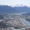 May 16 - So long Juneau...