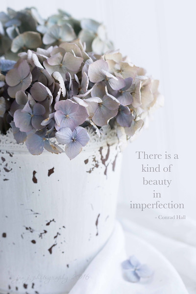 June 15 - Today's prompt...Imperfect<br /> <br /> #CY365 - Imperfect<br /> #Soft Dreamy Photography