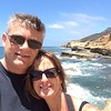 July 8 - A fun day in Point Loma...<br /> <br /> Point Loma, CA