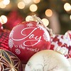 December 2 - Let every heart prepare Him room...<br /> <br /> #CY365 - Finding Joy<br /> #Capture the Holidays<br /> #Capturing Lights<br /> #Focusing on Life - Bokeh