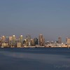 July 9 - An anniversary celebration in San Diego...<br /> <br /> San Diego, CA <br /> From Harbor Island