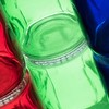 June 12 - An abstract day...<br /> <br /> #CY365 - RGB/Red, Green, Blue