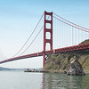 March 30 - I left my heart in San Francisco...