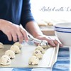 February 13 - I love to bake...luckily I have friends that love to help eat it.<br /> <br /> #CY365 - A Hobby