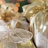 December 13 - Our finest gifts we bring...<br /> <br /> #CY365 - Festive/Sparkle