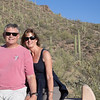 May 8 - A road trip always puts a smile on my face...<br /> <br /> #CY365 - Makes Me Smile<br /> Saguaro National Park 2018<br /> Tucson, AZ
