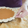 November 2 - I'm celebrating the fact that November is here and I have lot's of excuses to make Pumpkin Pie(s)...<br /> <br /> #CY365 - Thankful for a reason to celebrate