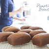 October 10 - Today was a baking day...<br /> <br /> #CY365 - Shoot Through