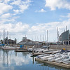 October 3 - Every day is a good day for a walk through the harbor...<br /> <br /> #CY365 - RAW Format (Always)<br /> Dana Point, CA