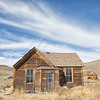 October 25 - Just a beautiful day in Bodie...<br /> <br /> Bodie State Historic Park<br /> Bridgeport, CA