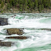 May 26 - Today's adventure...Kootenai Falls
