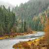November 16 - I'm thankful for long scenic drives...<br /> #30daysofthankfulness