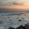 July 16 - Watching the sunset - one of the best ways to celebrate your anniversary. Thankful for 34 great years...<br /> <br /> #CY365 - Just because<br /> Dana Point, CA