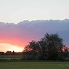 July 6 - I'm thankful to be back in Big Sky Country...<br /> <br /> Bozeman, MT